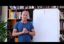 Xem Học Miễn Phí – Khởi Nghiệp Pro – Kinh Doanh Online By Lê Chí Linh – Phần 1