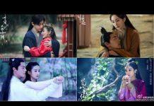 Xem 8 Bộ phim Hoa ngữ về thế giới thần tiên ảo diệu nhất định phải xem