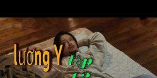 Xem Lang Y Lừng Danh  tập 12  trailer phim hàn quốc Deserving Of The Name 2017