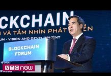 WEF ASEAN thảo luận về công nghệ blockchain | VTC1