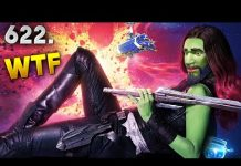 View Fortnite Funny WTF Fails and Daily Best Moments Ep.622