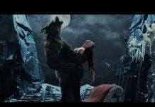 Xem Nhạc Lồng Phim 4K – Liên Khúc Nhạc Trẻ Remix Đánh Nhau Kinh Hoàng