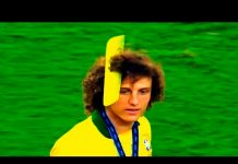 View Top 10 Funny Boys In Football