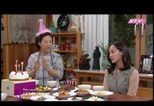 Xem Phim mới HTV2 – Cả đời làm mẹ (Phim Hàn)