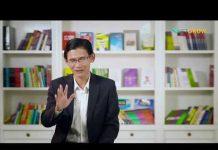 Xem Quản trị công ty khởi nghiệp – Huỳnh Thanh Điền