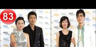 Xem Tình Yêu Và Tham Vọng Tập 83 HD | Phim Hàn Quốc Hay Nhất