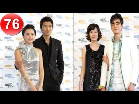 Xem Tình Yêu Và Tham Vọng Tập 76 HD | Phim Hàn Quốc Hay Nhất