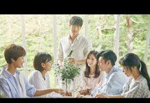 Xem Chàng Quản Gia Tập 5 Phim Hàn Quốc