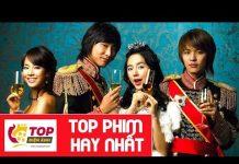 Xem Top 5 Phim Hàn Quốc Chuyển Thể Từ Truyện Tranh Nổi Tiếng Nhất – Top Điện Ảnh