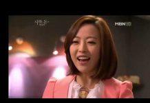 Xem Mua Chuộc Ái Tình Tập 15 HD Phim Hàn Quốc Hay