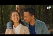 Xem [CÂU CHUYỆN KHỞI NGHIỆP] Tập 2 cut – cặp đôi Thâm Thinh trở lại sau 11 năm