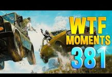 View PUBG Daily Funny WTF Moments Highlights Ep 381