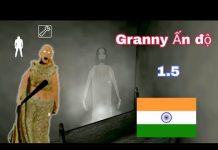 Granny 1.5 – Bà ngoại Granny đi du lịch ở Ấn Độ cùng với đứa cháu