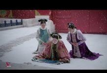 Xem HẬU CUNG NHƯ Ý TRUYỆN TẬP 31 PREVIEW | Phim Bộ Trung Quốc 2018