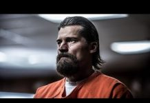 Xem Bố Già Mafia – Phim Võ Thuật Hành Động 2018 | Phim Chiếu Rạp Mới Nhất – Kênh phim hay