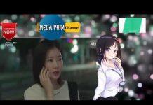 Xem Người đẹp Gangnam – Tập 7b (Thuyết minh) – Phim Hàn Quốc mới nhất