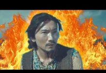 Xem Thuyết Minh – Phim Võ Thuật Hay – Martial Arts Movies – Phim Bá Đạo Mới Nhất
