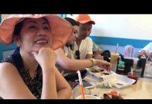 Cuộc Sống Mỹ – DU LỊCH ĐẢO HAWAII – THIÊN ĐƯỜNG CỦA HẠ GIỚI – ĂN CƠM QUÁN BA LẸ – Video 4K Tập XIIII