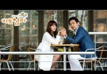 Xem Bà mẹ khờ khạo tập 13-Phim Hàn Quốc cảm động