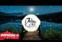 Xem THẰNG CUỘI – Billy Hoàng Phong x GRUSI Remix | Nhạc Trung Thu 2018 Hay Nhất