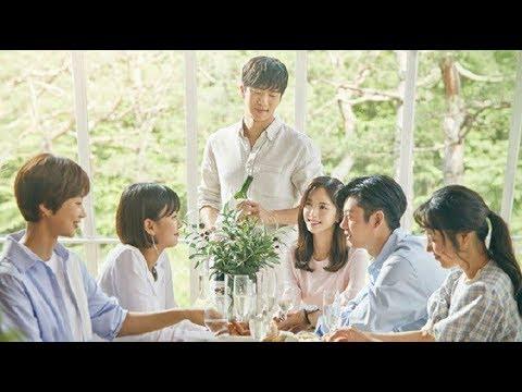 Xem Chàng Quản Gia Tập 8 Phim Hàn Quốc