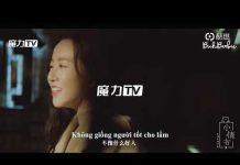 Xem Phim Hàn Quốc Người Tôi Thương Vẫn Là Câu
