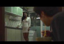 Xem (Phim 18+ )- Con dâu của con tôi phim hàn quốc
