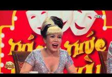Xem Anh chàng dùng âm nhạc chọc cười Trấn Thành Việt Hương quá đỉnh tại Thách thức danh hài