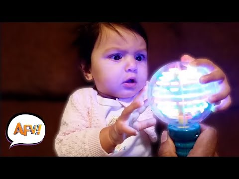View Having A Bad Day? Watch This! [Bonus Video] | AFV Funniest Videos 2018