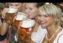 Xem Khoi Nghiep Cung Bartender bai  4: Bia