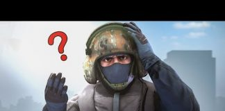 View CS:GO moments that are actually funny