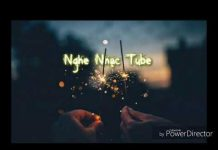 Xem Lk Nhạc Trẻ remix Mới Nhất Hiện Nay || Siêu Phẩm Không Lấy Được Vợ || Nhạc Hay Có Tại Nghe Nhạc Tube