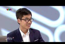 Xem Quốc Gia Khởi Nghiệp – Cuộc chiến giữa Grab với Startup Việt