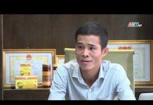 Xem Nguyễn Văn Thắng – Doanh nhân trẻ khởi nghiệp xuất sắc tỉnh BRVT