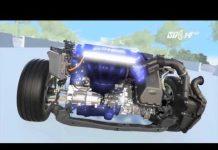 (VTC14)_Cải tiến công nghệ pin – Yếu tố sống còn của xe điện