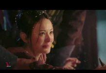 Xem HẬU CUNG NHƯ Ý TRUYỆN TẬP 33 PREVIEW | Phim Bộ Trung Quốc 2018