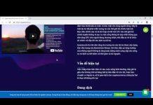 Quantocoin Review | Giới Thiệu Dự Án Và Ứng Dụng Công Nghệ