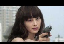 Xem Kế Hoạch B Bi Rain- Phim tình cảm Hàn Quốc hay nhất Tập 6