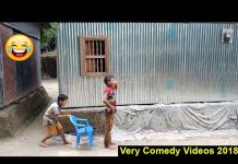 View Indian funny Videos 2018_Village Funny boys_Try Not To laugh_Pagla MaMa