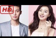 Xem Top 5 Bộ Phim Tình Cảm Hàn Quốc Hay Nhất Năm 2017