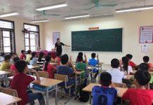 Quảng Bình : Hàng chục em học công nghệ giáo dục của GS đại mà không biết đọc biết viết