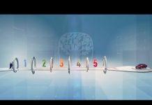 Xem Khởi nghiệp thông minh cùng Tập đoàn sức khỏe Siberian Health Quốc tế.