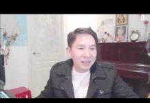 """Cựu du học sinh Úc bình luận về """"Công nghệ Tiếng Việt"""": Phụ huynh nên tự dạy con ở nhà@ NTN NEWS"""