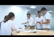 Xem Câu chuyện khởi nghiệp: Nguyễn Đình Thảo và hành trình đưa công nghệ AR vào giáo dục