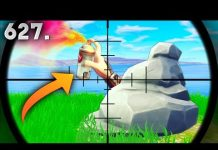 View CRAZY *ONE PIXEL* SNIPE..!! Fortnite Funny WTF Fails and Daily Best Moments Ep.627