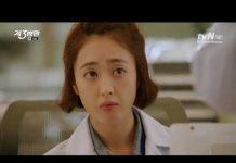 Xem Bệnh viện thứ 3 tập 4-Phim Hàn Quốc lồng tiếng hay