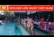 Xem Hội môtô PKL offline BIKINI SEXY ngay tại Việt Nam ▶ XEtv.vn