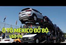 Xem Ô tô Mexico đổ bộ vào Việt Nam | Tin Xe Hơi