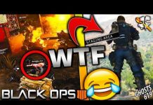 View Blackout FAILS and FUNNY Moments! BO4 Blackout Battle Royale