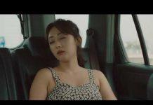 Xem (Phim 18+) -Anh rể tôi phim hàn quốc